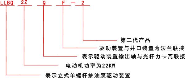 电路 电路图 电子 设计 素材 原理图 599_254